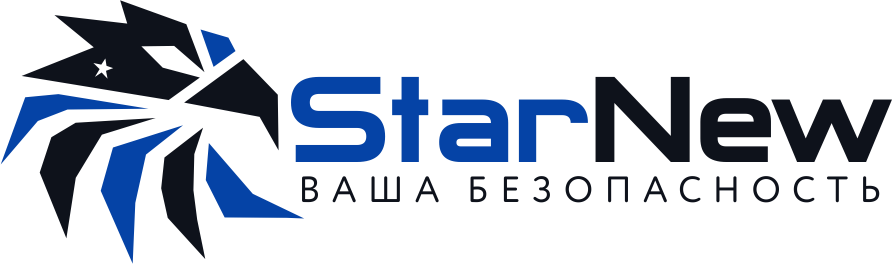 Интернет-магазин StarNew