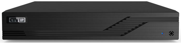 Видеорегистратор  IP CTV-IPR3104 SE