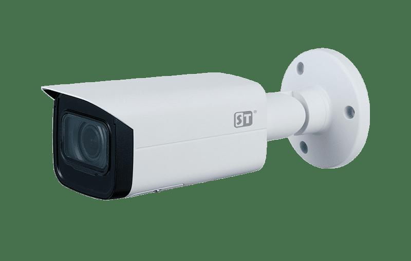 Сетевая видеокамера  ST-730 M IP PRO D  (2.7-13,5 mm)