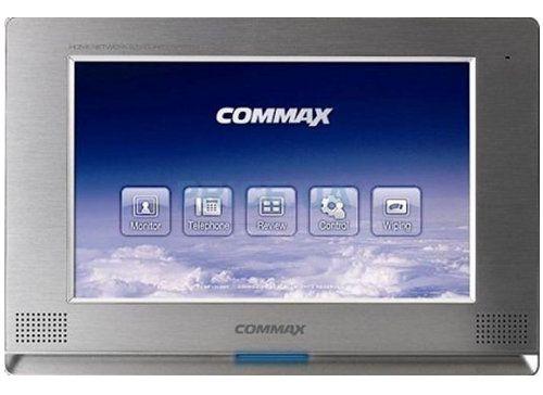 Монитор Commax CDV-1020AE видеодомофона