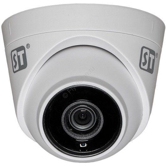 Камера ST-S2542 Light (3,6mm) видеонаблюдения