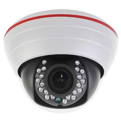 Видеокамера Major MA-D720p (3.6)