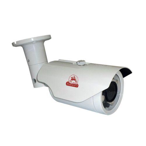 Видеокамера SARMATT SR-N200V2812IRH уличная