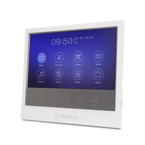 Монитор видеодомофона Tantos Selina M (VZ или XL)