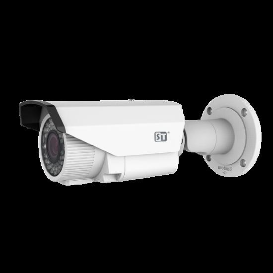 Видеокамера ST-2053 (2.8 - 12 mm), уличная