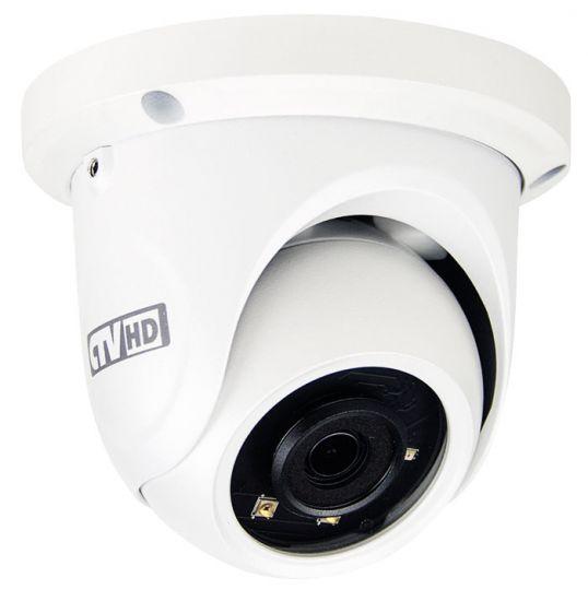 Камера видеонаблюдения CTV-IPD4028 MFA
