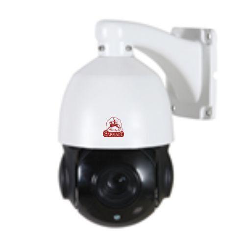 Видеокамера SARMATT SR-ID25V4794PIR уличная