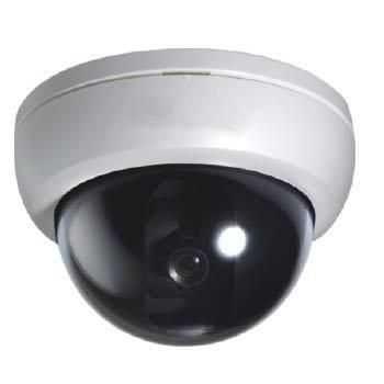 Камера видеонаблюдения HD-SD230D (3.6)