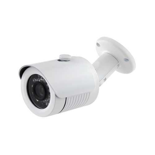 Видеокамера Major MA-P720p (3.6)