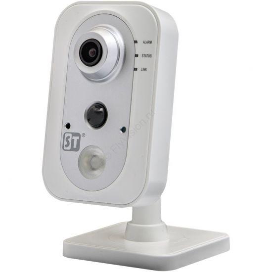 Камера ST-H2702 (2,8mm) видеонаблюдения
