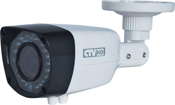 Камера видеонаблюдения CTV-HDB2820A M