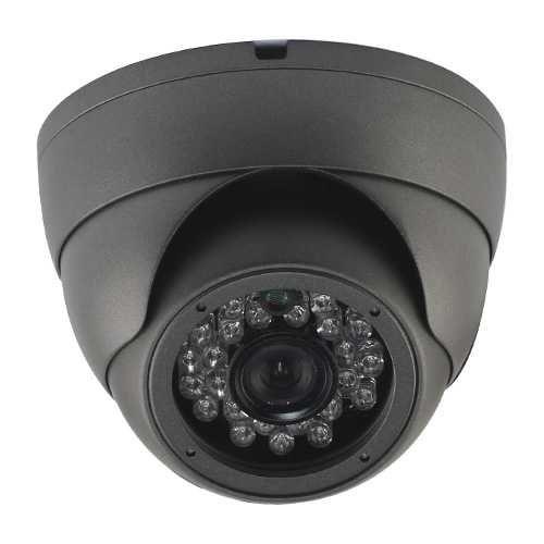 Видеокамера Major MA-V720p black