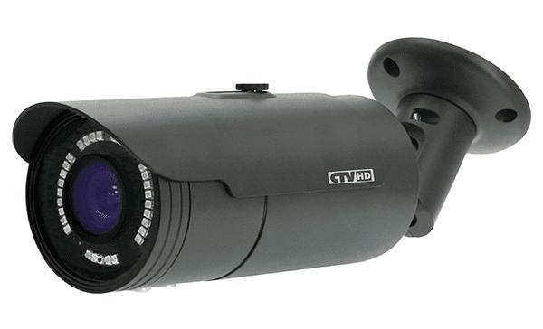 Камера видеонаблюдения CTV-HDB282A HDV