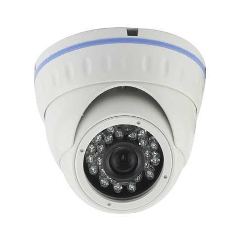 Видеокамера Major MA-V720p white