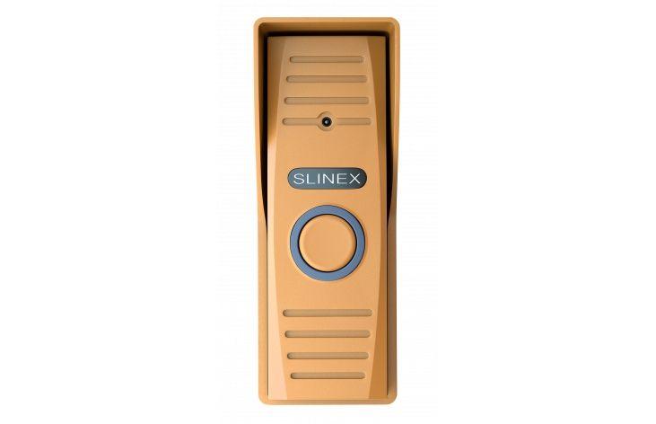 Панель Slinex ML-15HD вызывная для видеодомофона