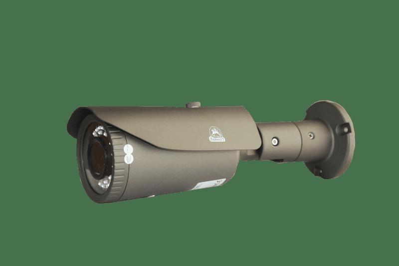 Видеокамера SARMATT SR-IN25V2812IRL уличная