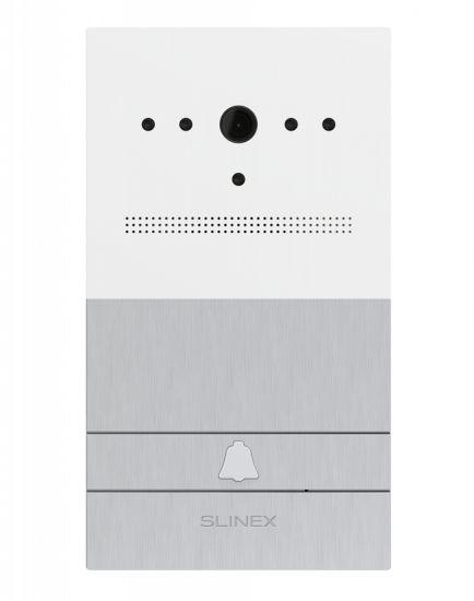 Вызывная панель для видеодомофона Slinex VR-16