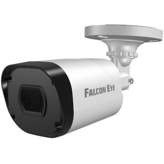 Видеокамера Falcon Eye FE-MHD-BP2e-20