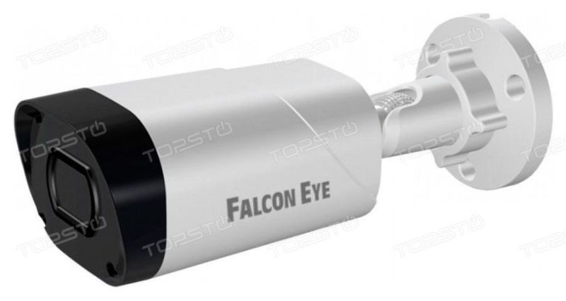 Видеокамера Falcon Eye FE-MHD-BV2-45