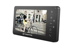 Монитор Tantos Amelie HD VZ / XL видеодомофона