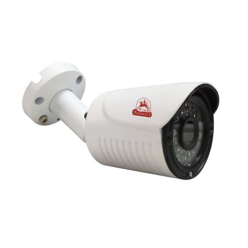 Видеокамера SARMATT SR-IN40F36IRL уличная