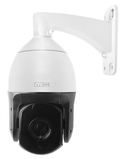 Камера видеонаблюдения CTV-SDM20 LIR200