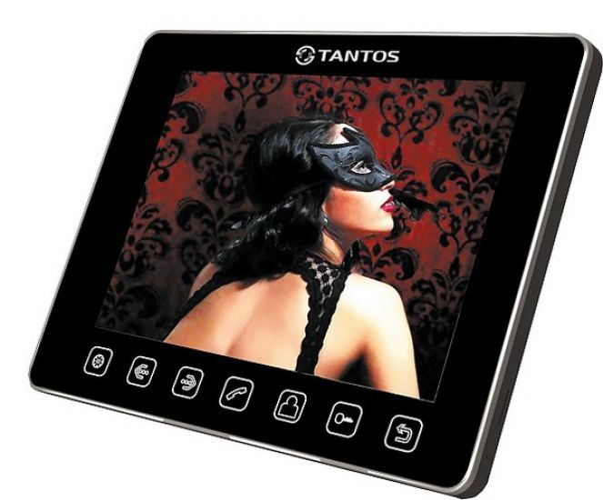 Монитор Tantos Tango VZ / XL видеодомофона