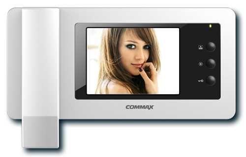 Монитор CDV-50NN видеодомофона