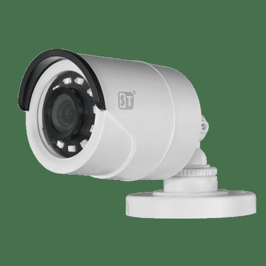 Камера видеонаблюдения ST-2051 (2,8mm)