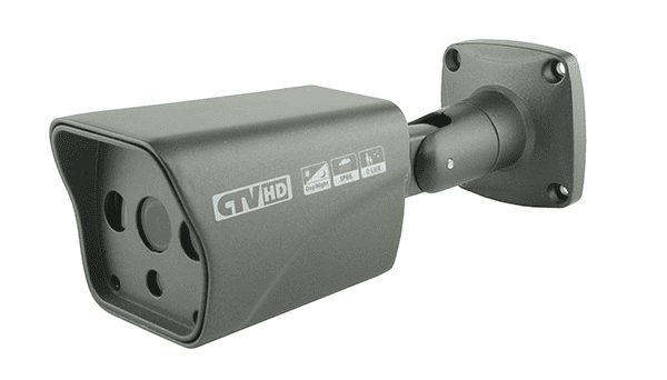 Камера видеонаблюдения CTV-HDB364AG ME