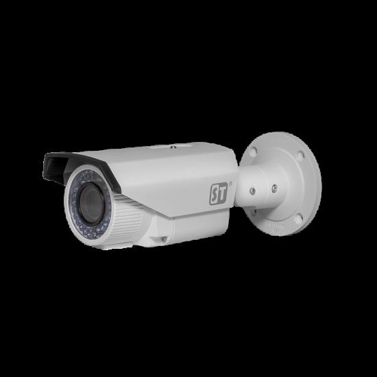 Камера видеонаблюдения ST-2053 (2,8 -12mm)