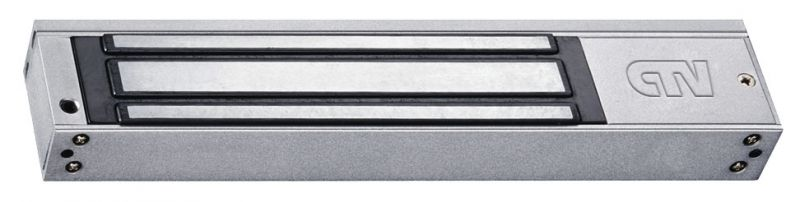 Электромагнитный замок CTV Lock-M280