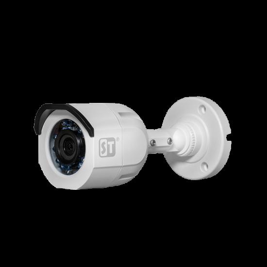Видеокамера ST-2051 (2.8 mm), уличная