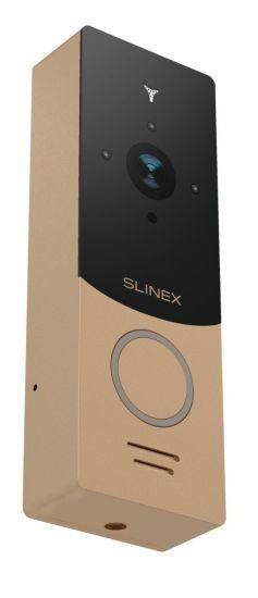 Панель Slinex ML-20HR вызывная для видеодомофона
