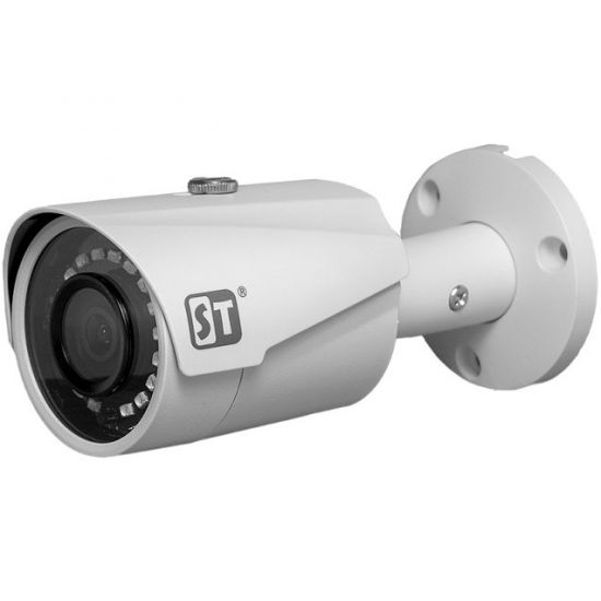 Камера видеонаблюдения ST-710 M IP PRO D (2,8mm)