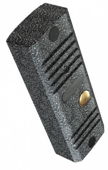 Панель JVS-S305 вызывная