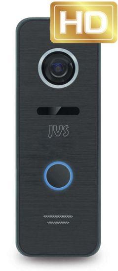 Панель JVS OPTIMA HD вызывная