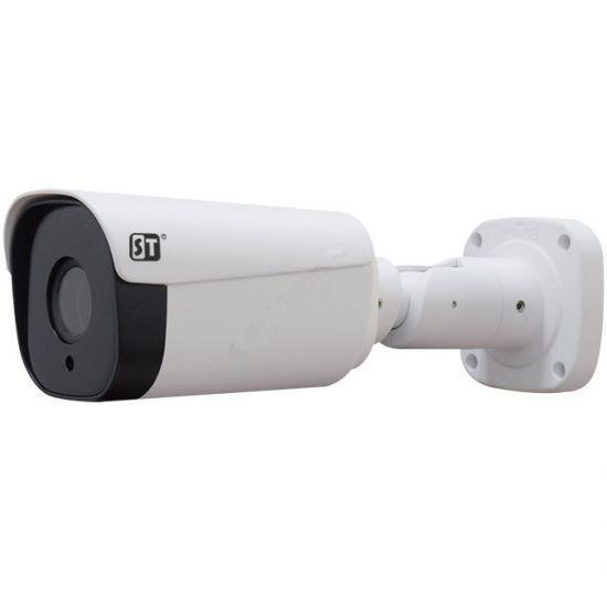 Видеокамера ST-V2601 (2.8-12 mm) сетевая