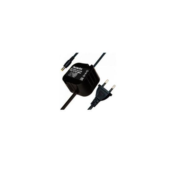 Блок питания Falcon Eye FE-12/15 Mini