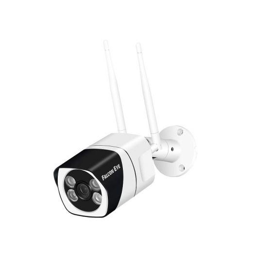 Видеокамера Falcon Eye Jager WiFi