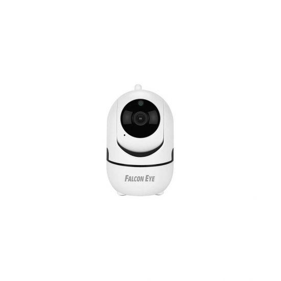 Видеокамера Falcon Eye MinOn WiFi