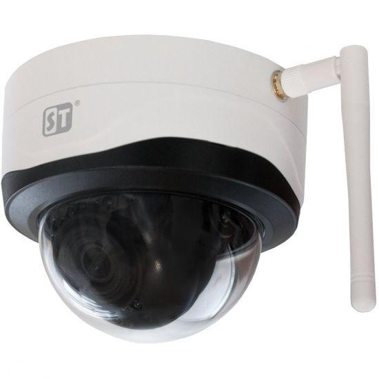 Видеокамера ST-700 IP PRO D WiFi (2,8mm) сетевая