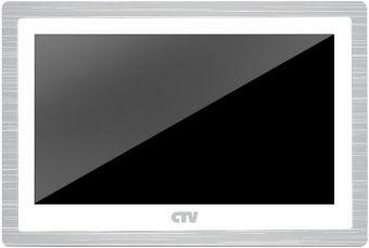 Монитор CTV-M4104AHD видеодомофона