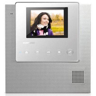 Монитор Commax CDV-43U VZ / XL видеодомофона