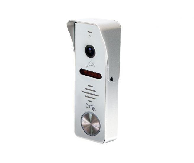 Вызывная панель для видеодомофона FOX FX-CP28S
