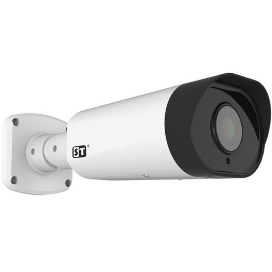 Cетевая видеокамера ST-V4601 (2.8-12 mm)