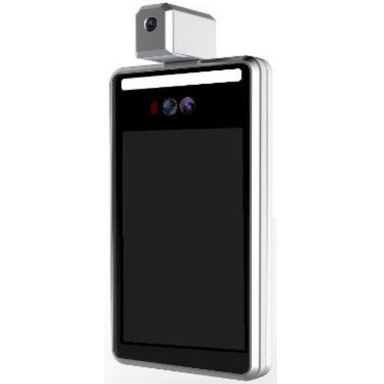 IP-домофон BEWARD TFR80-210T1