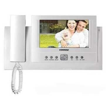 Монитор CDV-71BQS видеодомофона