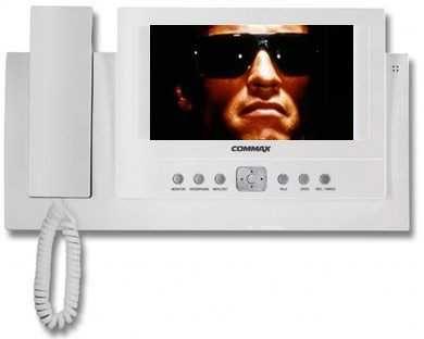 Монитор CDV-72BE видеодомофона