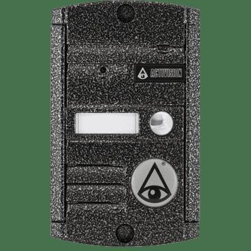 Панель Activision AVP-451 PAL вызывная для видеодомофона